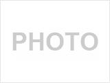 Лист н/ж AISI 430 (12Х17), 1,0х1000х2000 2В